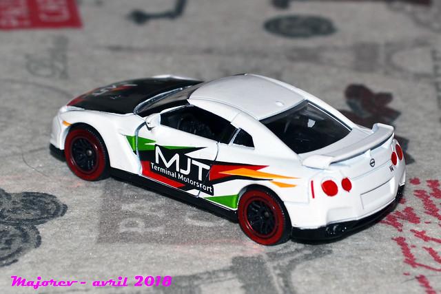N°214D - Nissan GTR 41292873602_8cd94b989f_z