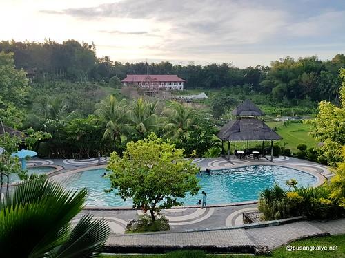 Damires Hills Tierra Verde Farm Resort_1