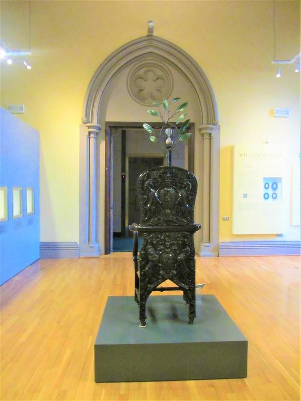 glasgow-ecosse-hunterian-museum-the-blackstone-chair-university-of-glasgow-thecityandbeauty.wordpress.com-blog-voyageIMG_9490 (3)
