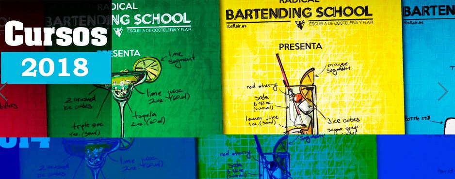 escuela-bartending-bilbao-cocteleria