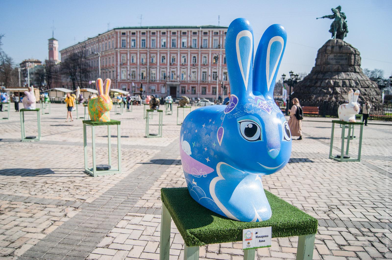 201804010 - Easter-16