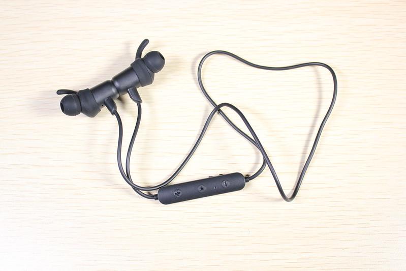 SoundPEATS Q35 PRO 開封レビュー (24)