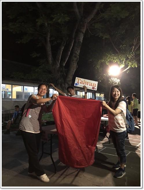 2018523花蓮旅遊_180527_0017