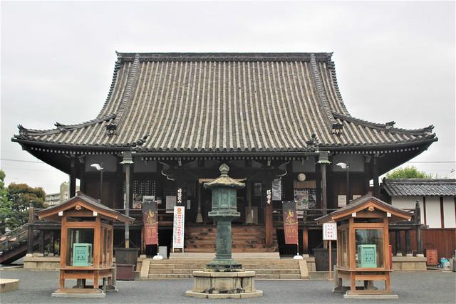 soujiji-insta004