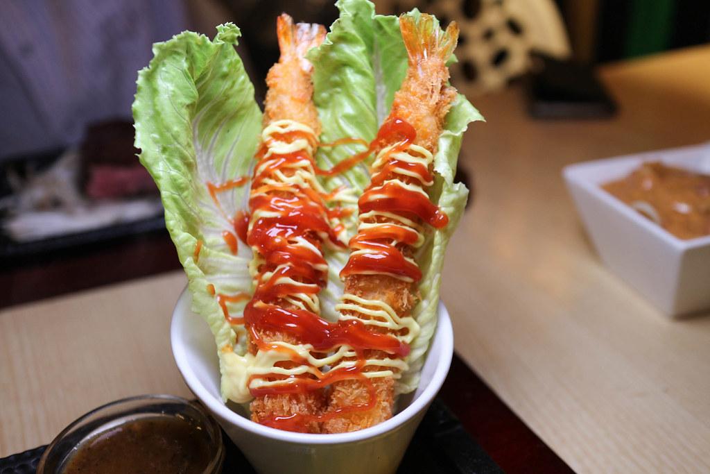 鬥炙 原味炙燒牛排-宜蘭東門店 (45)