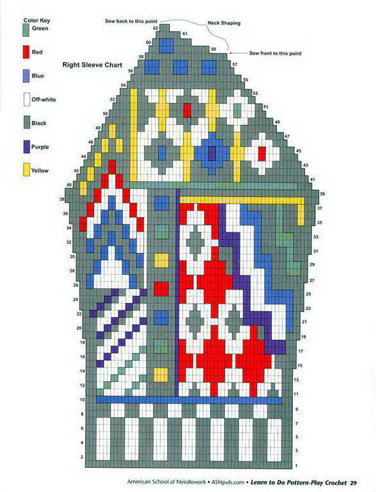 0245_Learn to do pattern-play crochet (7)