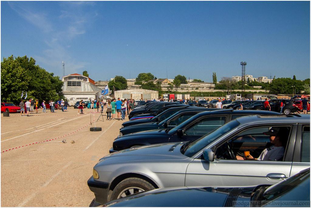 BMWfest-2230