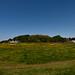 West Kilbride Landmarks (100)