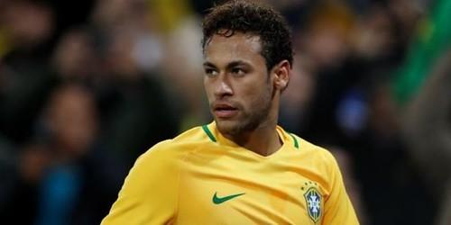 http://cafegoal.com/berita-bola-akurat/thiago-silva-neymar-percaya-diri-di-depan-piala-dunia/