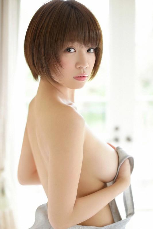 菜乃花028