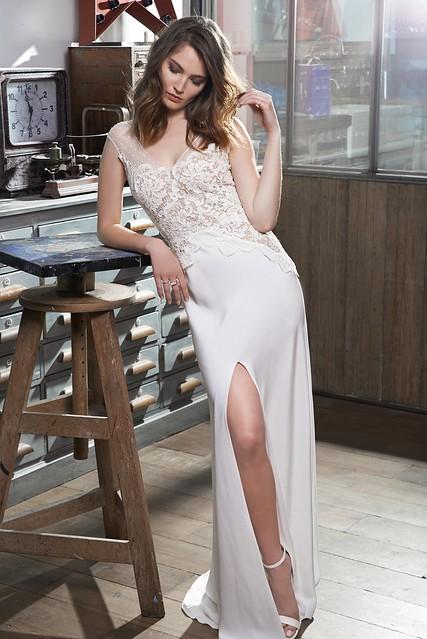 FABIENNE ALAGAMA - robe de mariée sur mesure - Fes.jpg