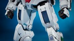 Perfect _Grade_Gundam_Exia_30