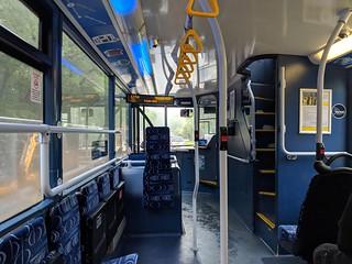 400 Bus