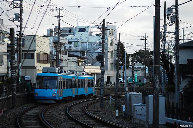 Tokyo_Monogatari_EP17_2