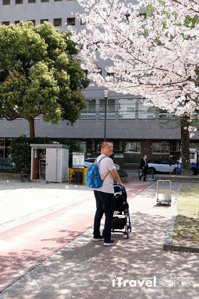 福冈博德站前SUNLINE饭店 Hotel Sunline Fukuoka Hakata-Ekimae (3)