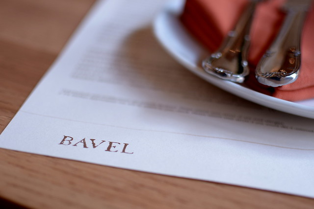 Bavel - Los Angeles (Downtown)