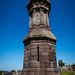 West Kilbride Landmarks (26)