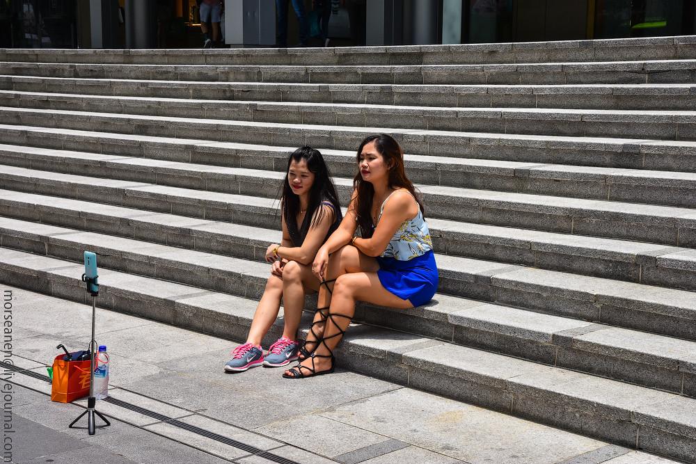 Singapore-people-(17)