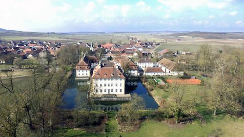 Ullstadt01
