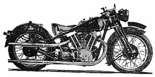 996-cc-8-50-33