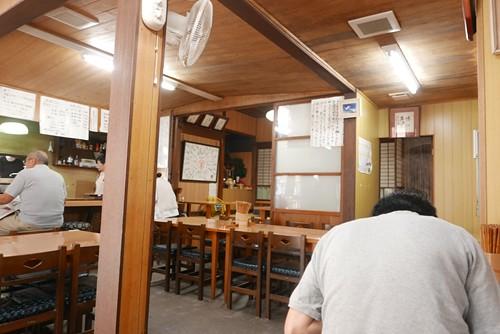 shigenoiudonmiyazaki004
