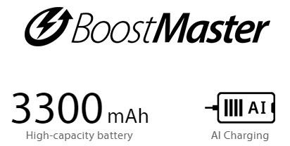 GearBest Asus ZENFONE 5 ZE620KL (66)