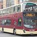 East Yorkshire 0762 (YX09 GWG)