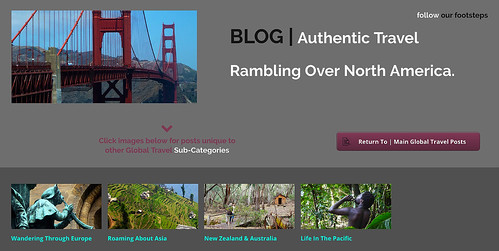AuthenticNorthAmericaBlog