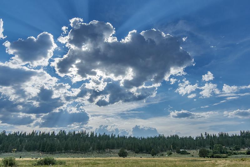 Cloud porn