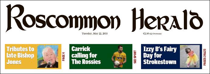 Herald-Mast---22-May