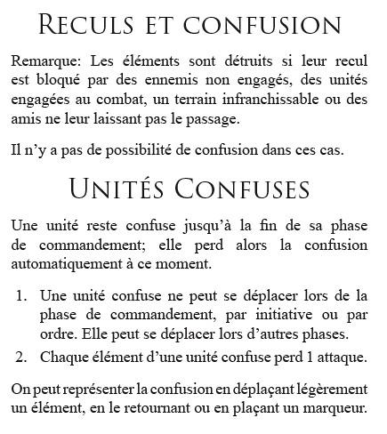 Page 59 à 60 - La Confusion 27419461427_958e20f496