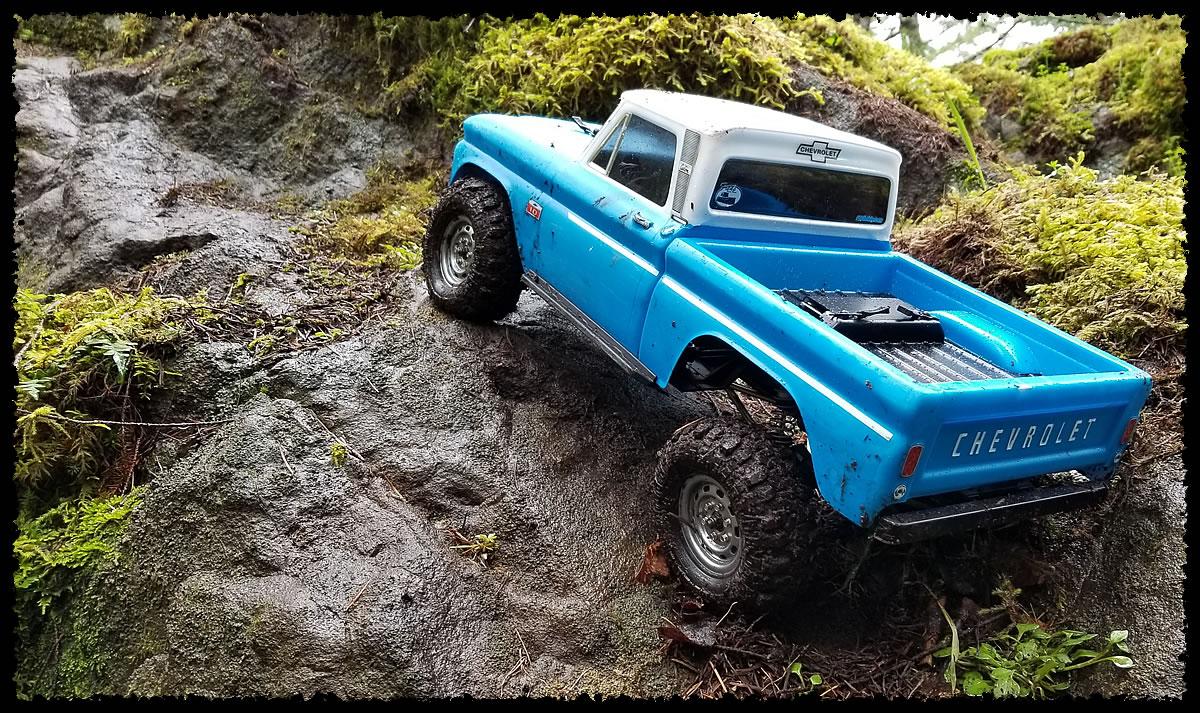 TRX4_Chevy108
