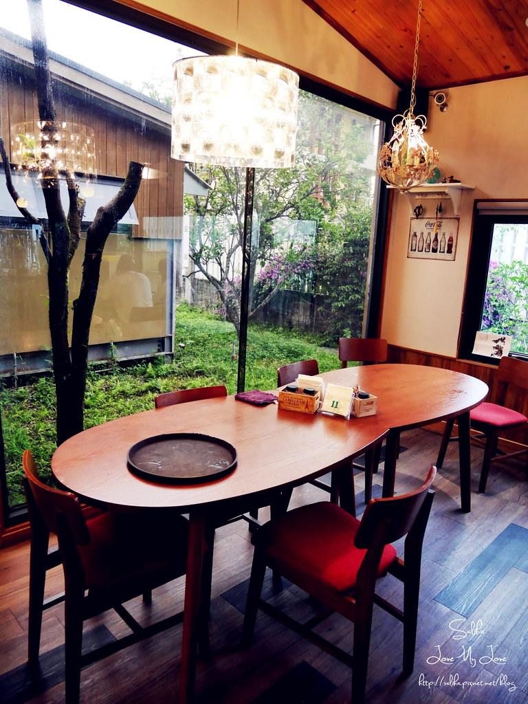 宜蘭梅花湖附近不限時咖啡館下午茶推薦飛行碼頭 (8)