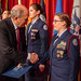 South Central Alaska JROTC Joint Awards Ceremony thumbnail photo