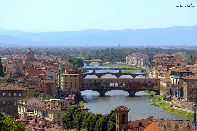 florence011