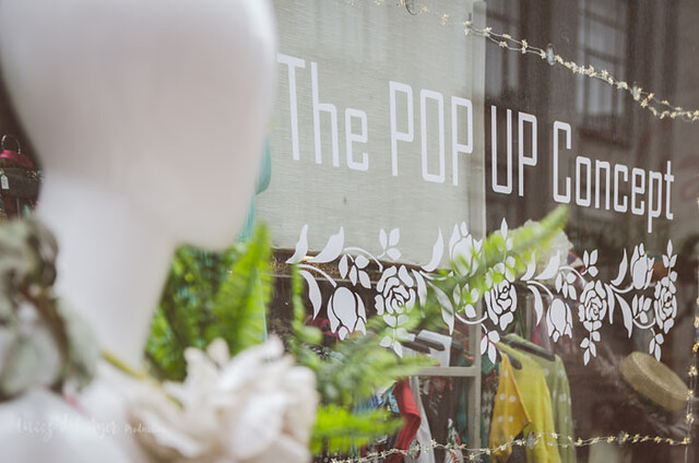 the-pop-up-concept