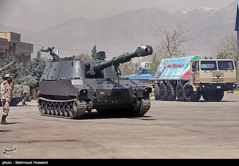 155mm-M109-Hoveyzeh-20140420-air-1