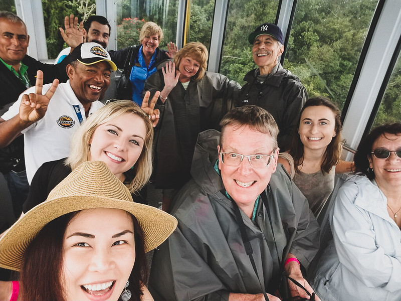 puerto-plata-inside-cable-car-ride