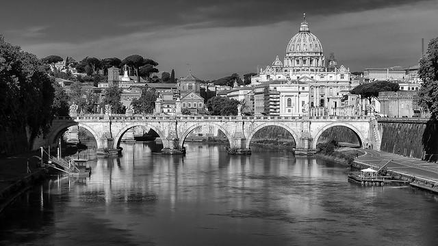 vaticano classico