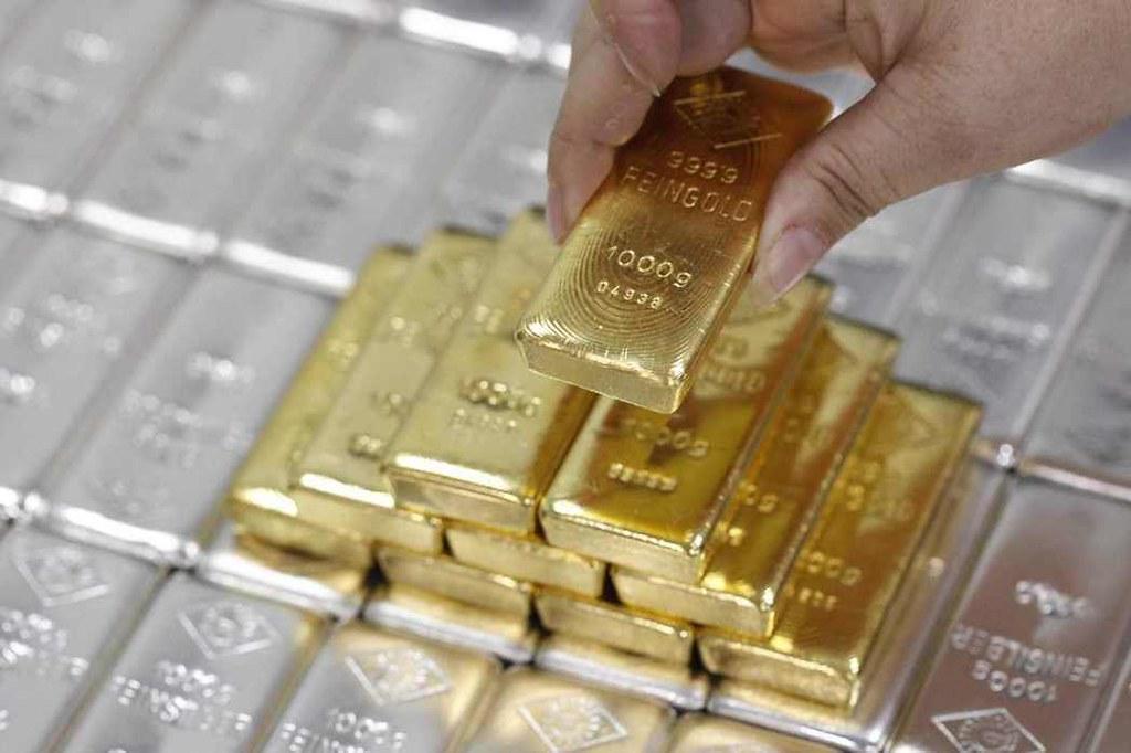 黃金借錢,黃金借款,屏東當鋪,屏東當舖,屏東汽車借款,屏東機車借款