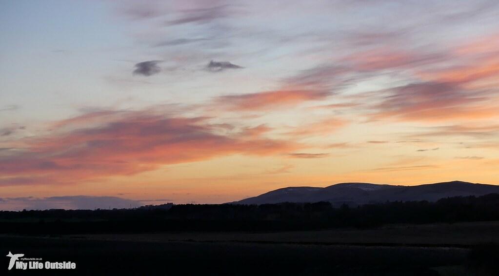 P1140122 - Sunset