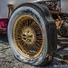 SRQ Classic Car Museum Bone Yard 01 copy