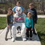 Easter-EGG-HHKY-2018 (35 of 205)