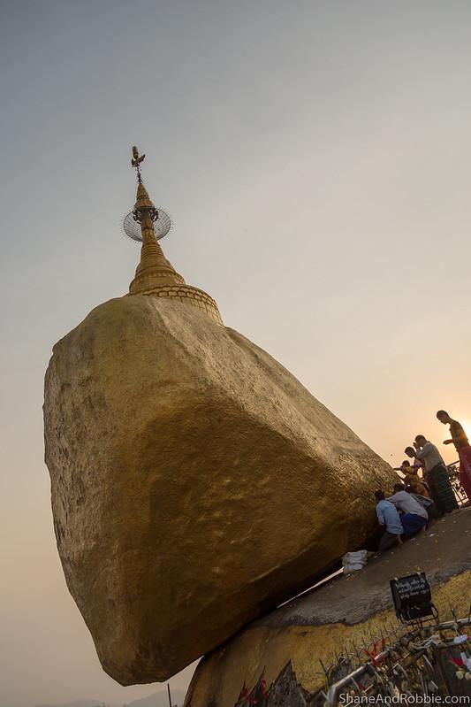 Myanmar-20180329-2116