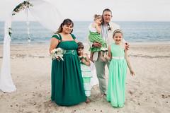2014 Corfu wedding Acharavi