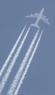 Air France 178,  F-HPJJ
