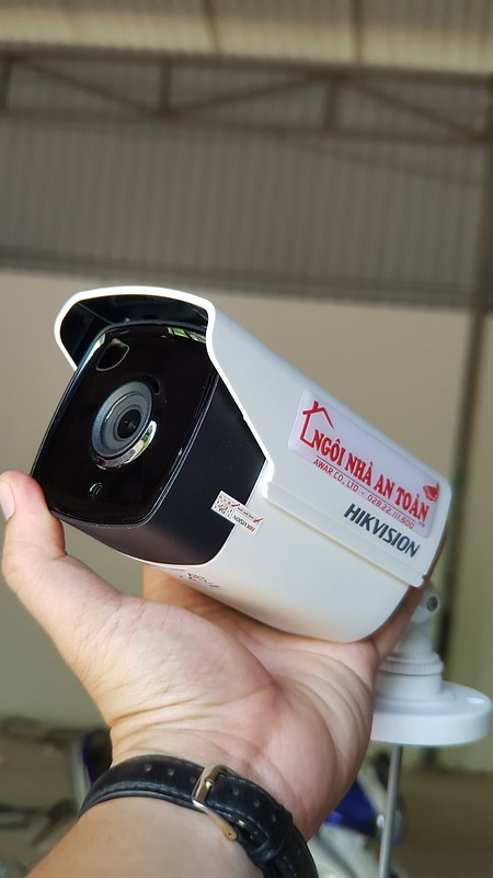 lap-dat-camera-quan-7 (1)