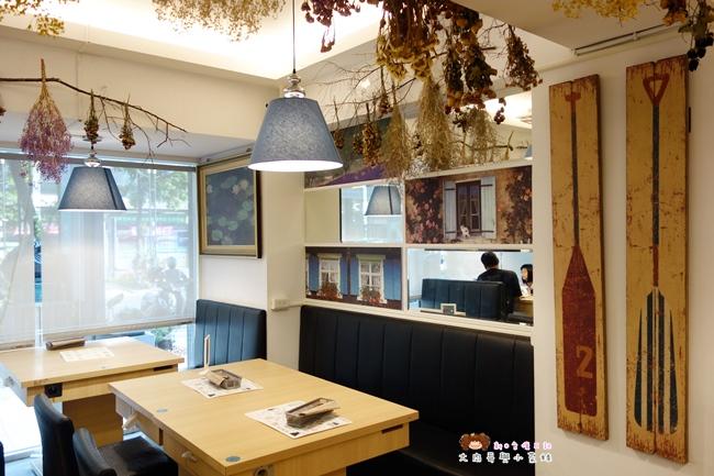 新竹香山親子餐廳 大庄 Mumu 白姆森林 (27).JPG
