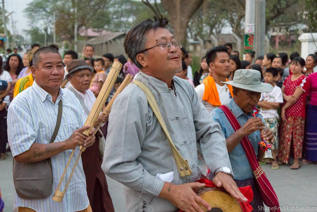Myanmar-20180325-1563