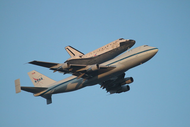 Discovery 4-17-12a